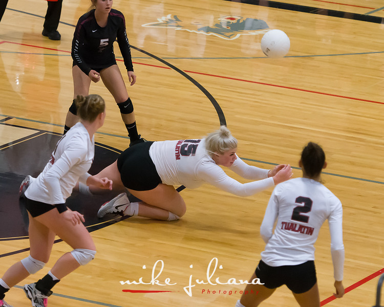 20181018-Tualatin Volleyball vs Canby-0582.jpg