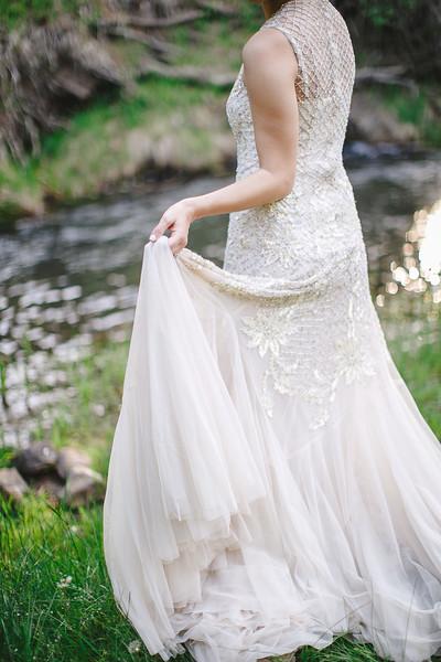 Bridals-209.jpg