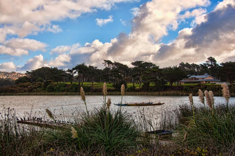 lake-harding-park-2.jpg