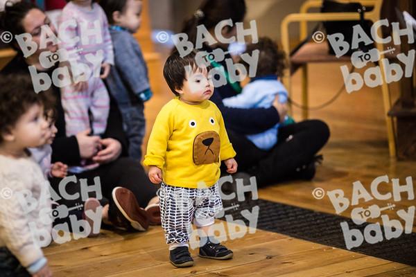 Bach to Baby 2018_HelenCooper_Notting Hill-2018-01-23-28.jpg