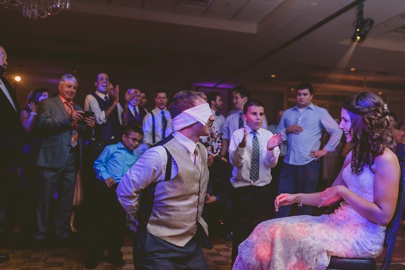 Karley + Joe Wedding-0965.jpg