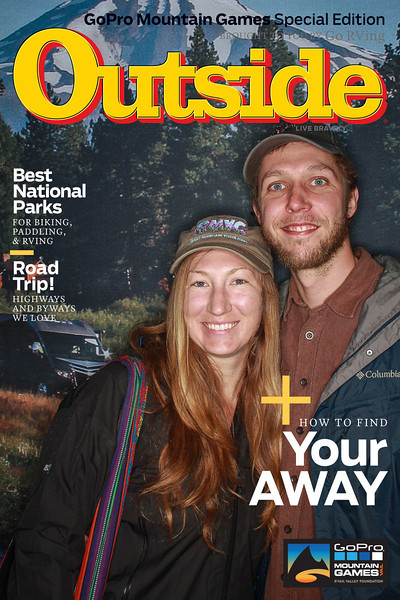 GoRVing + Outside Magazine at The GoPro Mountain Games in Vail-302.jpg
