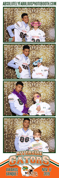 Absolutely Fabulous Photo Booth - (203) 912-5230 -191117_052822.jpg