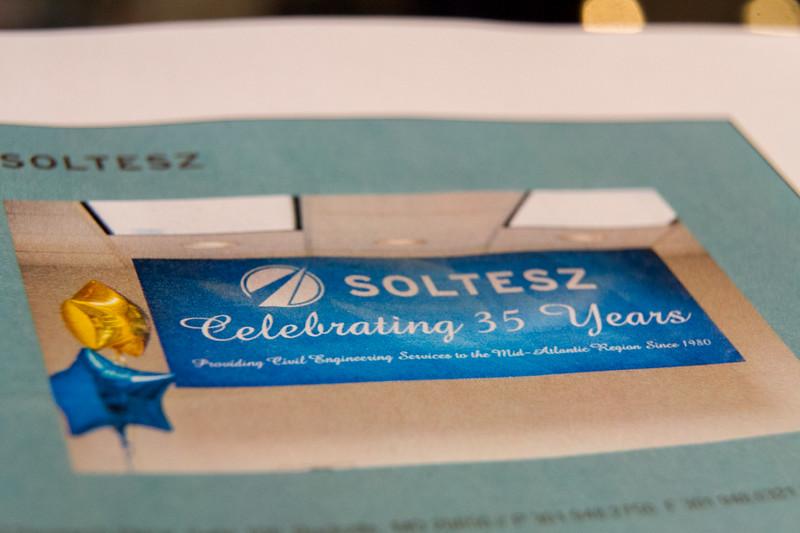 Soltesz 2015 annual dinner-8514.jpg