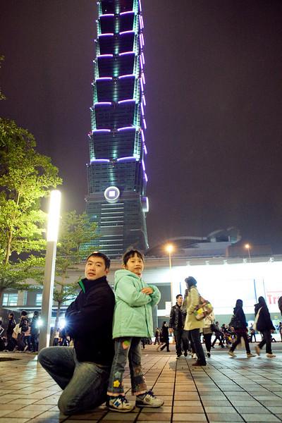 Taiwan04-1106.jpg