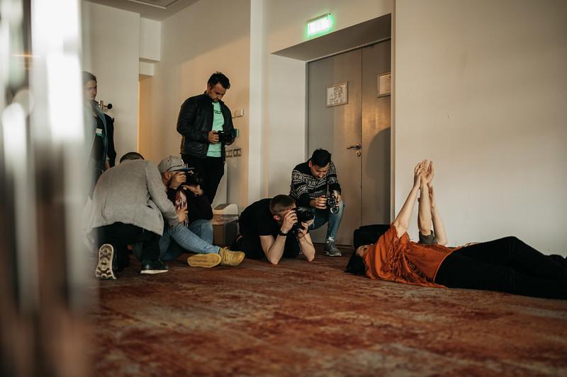 Hariuc Workshop Shootless-33.jpg