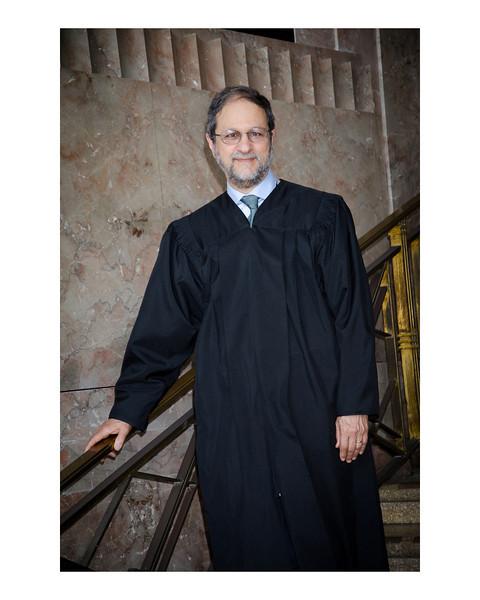 Judge08-06.jpg