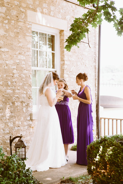 A & L _pre wedding (152).jpg