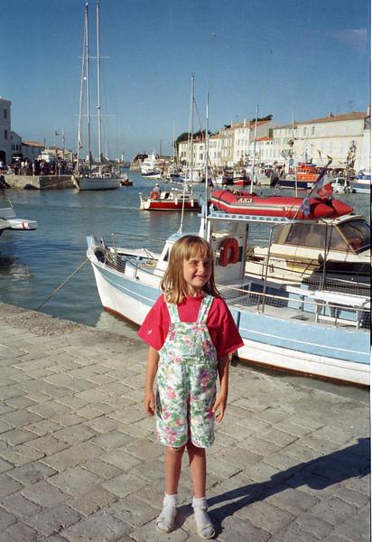 France Aug 1994-20.jpg