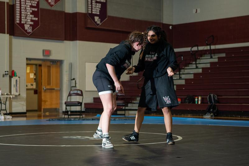 Girls Wrestling 1_21_20-3.jpg