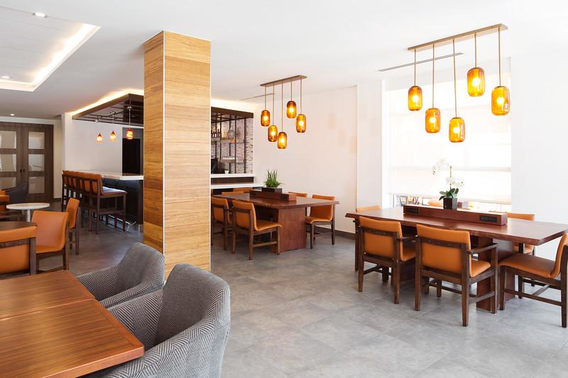 34-Dinning Area-HH Frisco.jpg