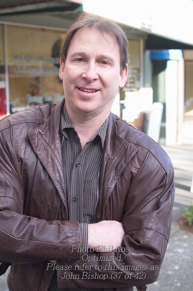 John Bishop (37 of 42).JPG