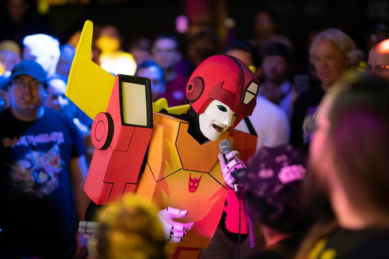 Fan Expo 2019-5360.jpg