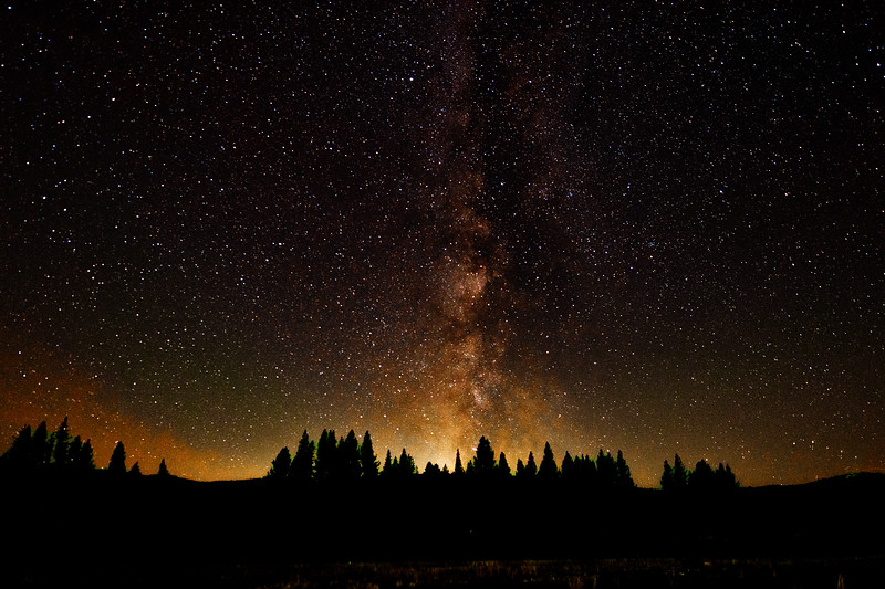 Milky Way PS- Lum-PS_DSC6877.jpg
