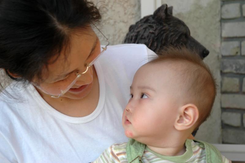 Iain and MiJung000118.JPG