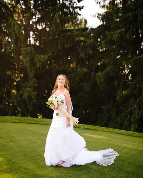 skylar_and_corey_tyoga_country_club_wedding_image-478.jpg