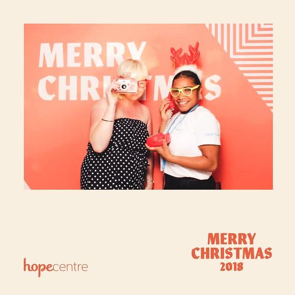 181209_172530_ATU02391_- Hope Centre Moreton.MP4