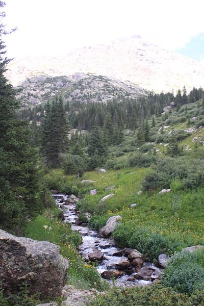 Fall Creek Pass20.JPG