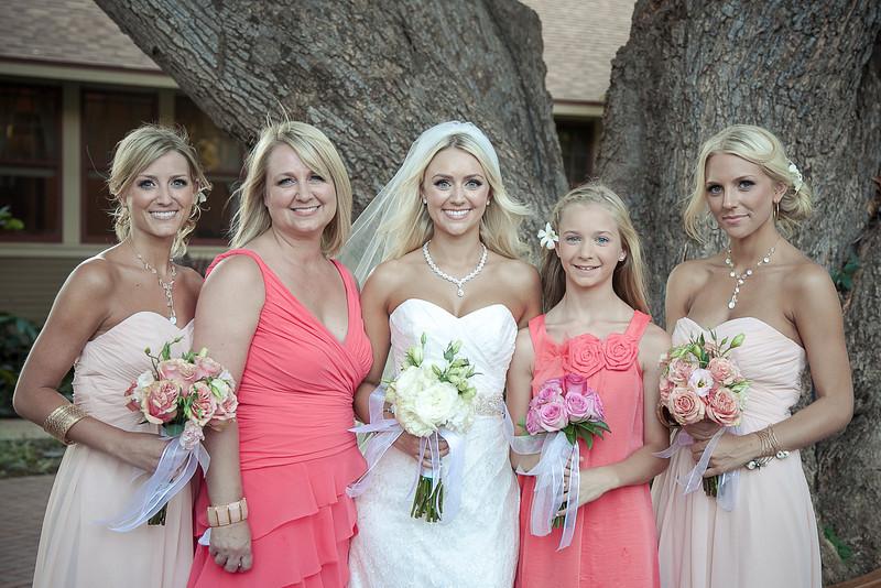 11.06.2012 V&A Wedding-548.jpg