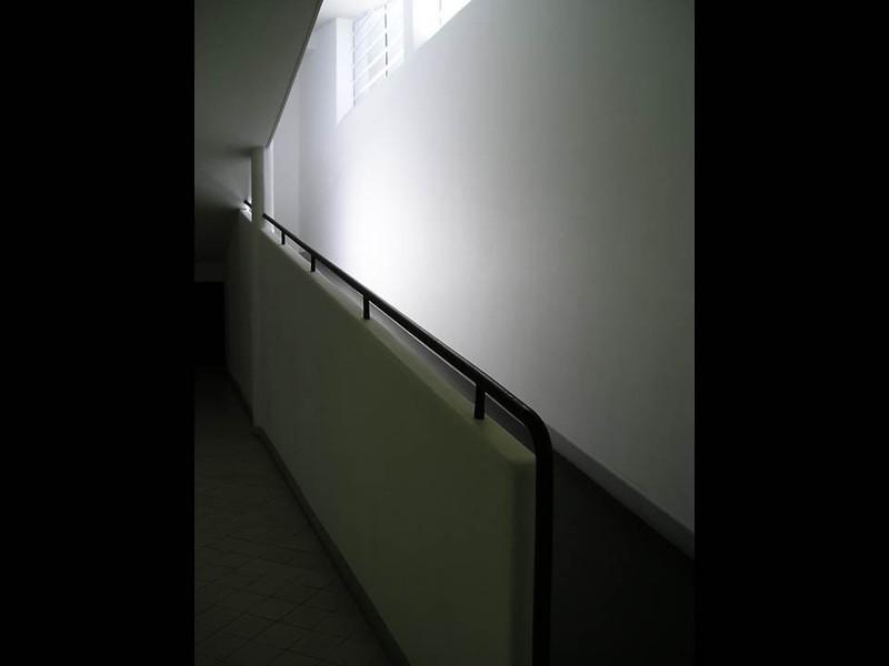 Slide105.JPG