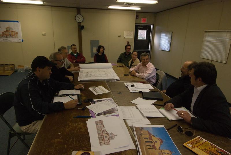 2012-04-05-Vision-Committee_001.jpg