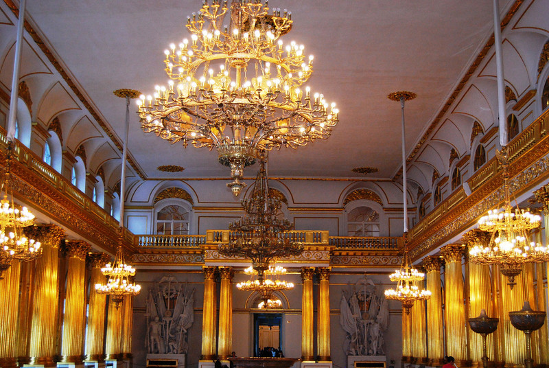 St. Petersburg (42).JPG
