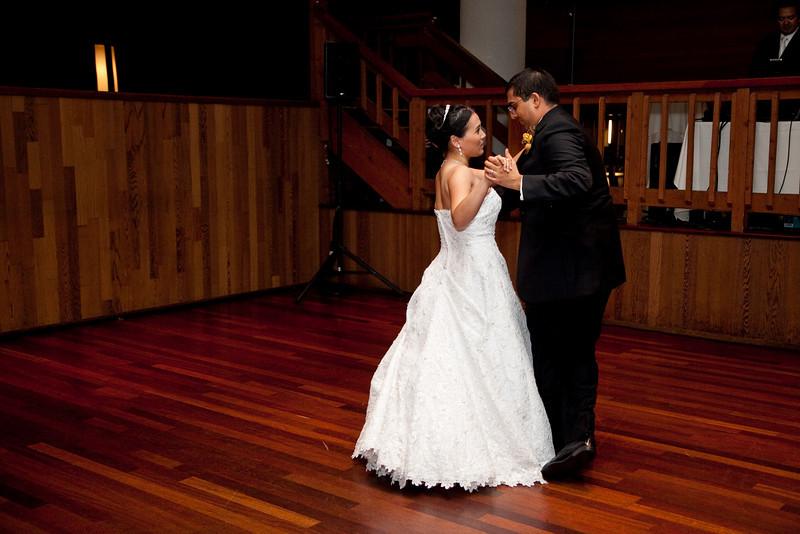 Emmalynne_Kaushik_Wedding-1076.jpg