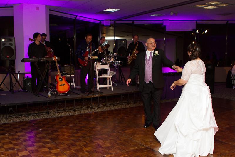 Becca&Devon_Wedding-902.jpg