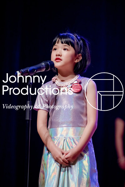 0145_day 2_finale_johnnyproductions.jpg