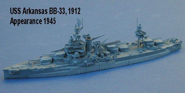USS Arkansas-1.jpg