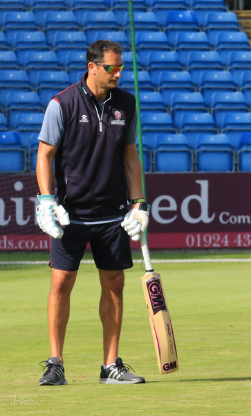 Yorkshire v Somerset Sept 2018-137.jpg