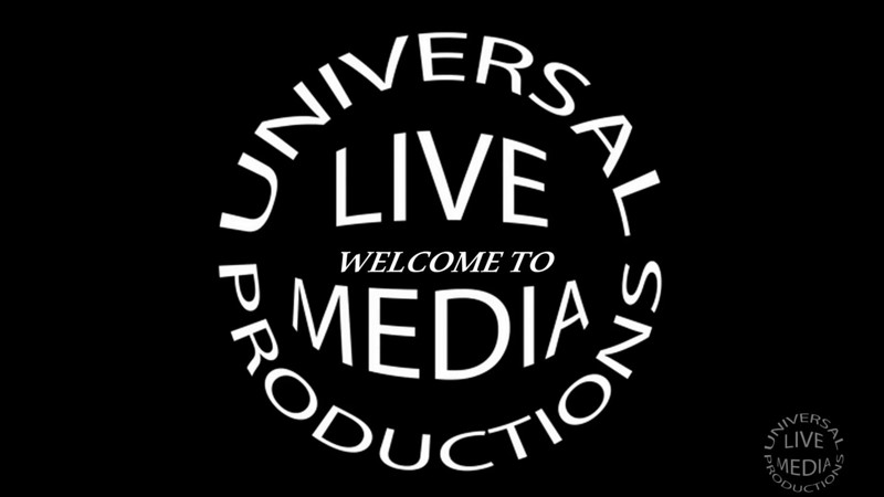 NYPD SMOKER VIDEO PART 2 BY UNIVERSAL LIVE MEDIA PRODUCTIONS.mp4