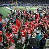 2017 Cotton Bowl - 2142
