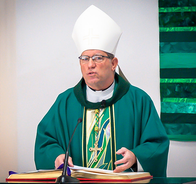 20200216 Bishop Gruss-8688-2_pp edited 1200px FINAL.jpg