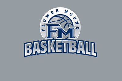 FMHS Boys Basketball 2015/16