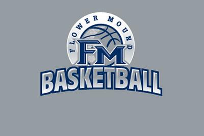 FMHS Boys Basketball 2015/16