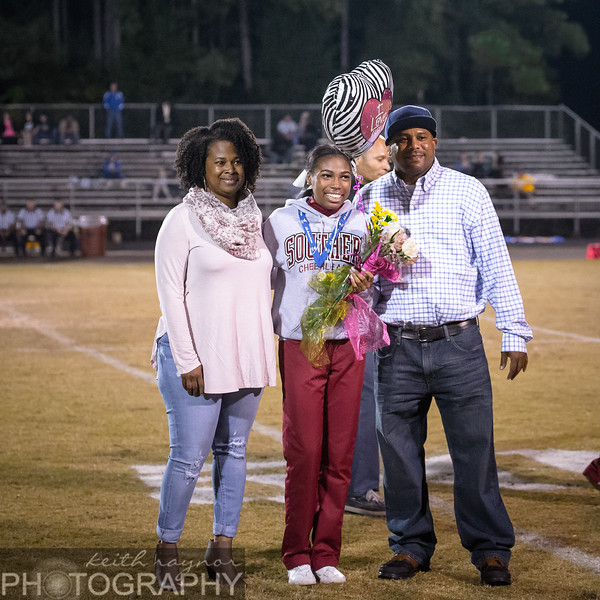 keithraynorphotography southernguilford seniornight-1-22.jpg
