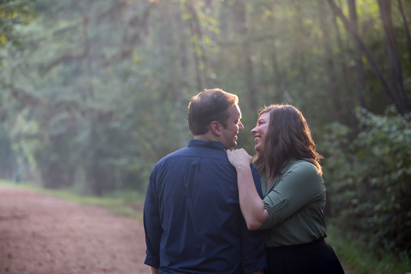 Houston Engagement Session ~ Amanda and Russell-1181.jpg
