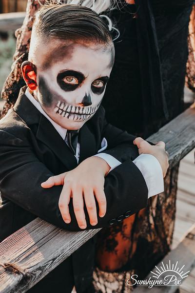 Skeletons-8433.jpg