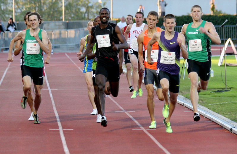 800m-finish-2010-Jerome.jpg