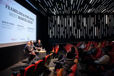 2018-10-24-New People Cinema-by Barak Shrama