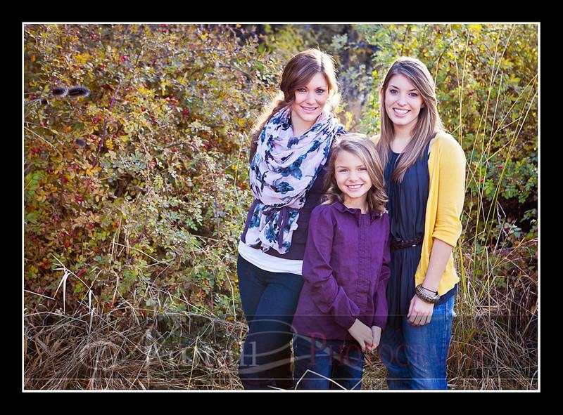Cottrell Family 52.jpg