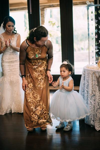 Angelina and Felix Wedding-802.jpg