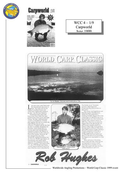 WCC 1999 - 4 Carpworld 1-9-1.jpg