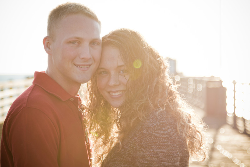 Victoria and Brandon Engagement Pictures-45.jpg