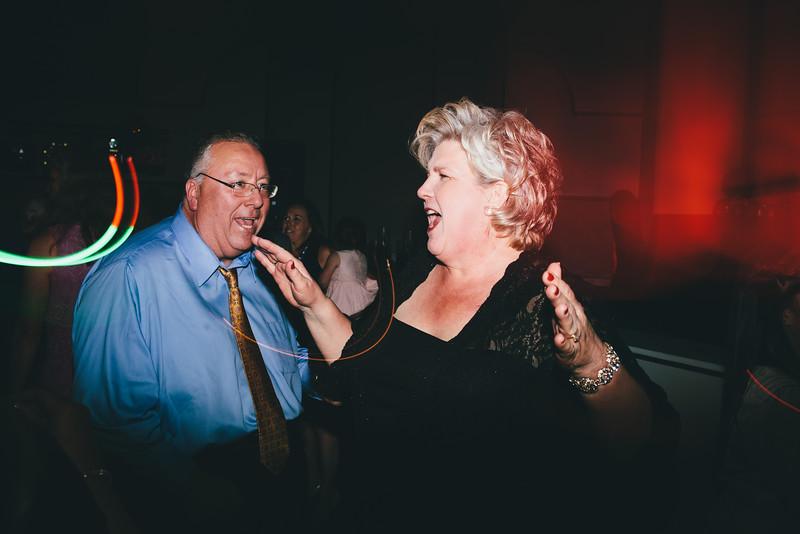 Le Cape Weddings_Natalie + Joe-530.jpg
