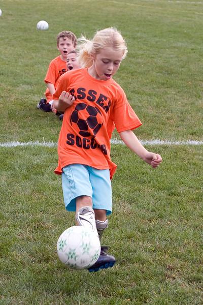 Essex soccer 10-6-26.jpg