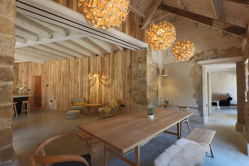 128-tom-raffield-grand-designs-house.jpg