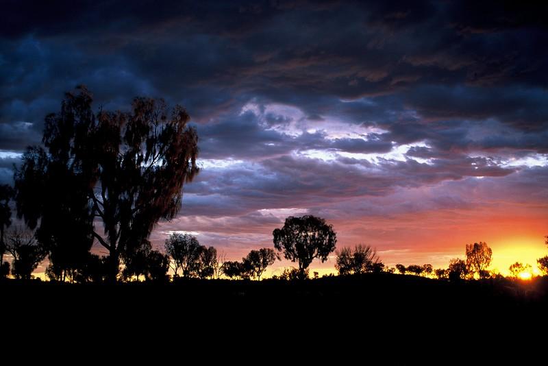 Central Australia Sunset.jpg