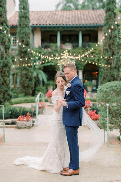 TylerandSarah_Wedding-903.jpg